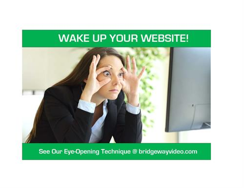 Gallery Image ON_LINE_POST_B_-_WOMAN_HOLDING_EYES_OPEN.jpg