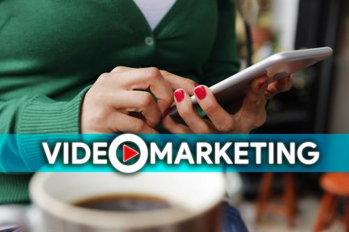 Gallery Image Video_Marketing_Pix_iStock-1162456471.jpg
