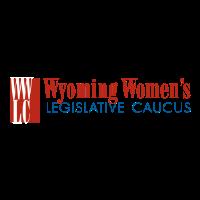 "WY Women's Legislative Caucus ""Leap Into Leadership"" Reception"