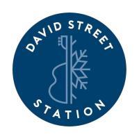 Fall Fest at David Street Station