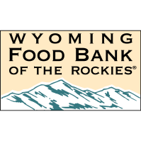 Wyoming Food Bank of the Rockies