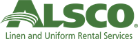 ALSCO American Linen Division