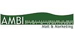 AMBI Mail & Marketing