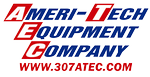 Ameri-Tech Equipment Company