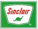 Sinclair Casper Refining Company