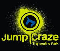 Jump Craze - Evansville