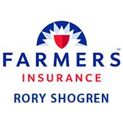 Rory Shogren Agency - Farmers  - Casper