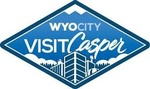 Casper Area Convention & Visitors Bureau