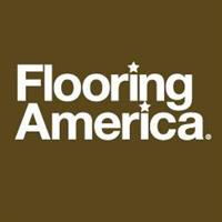 Carpet Creations Floor & Wall Design - Casper