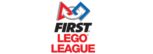 Wyoming FIRST (R) LEGO (R) League Robotics Competition
