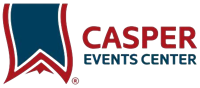 RESCHEDULED THE GREATEST HITS OF FOREIGNER CASPER EVENTS CENTER  – WEDNESDAY, APRIL 14, 2021 at 7:30 PM  –