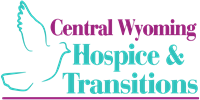 VIRTUAL OKTOBERFEST FOR CENTRAL WYOMING HOSPICE  OPENS AUCTION TO ALL