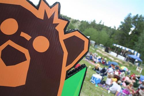 2019 Beartrap Summer Festival