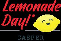 Lemonade Day 2020 Cancelled