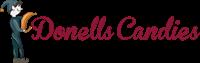 Donells Candies, Inc