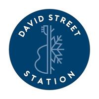 Wellness Wednesday at David Street Station