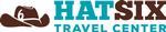 Eastgate Travel Plaza LLC DBA Hat Six Travel Center