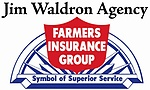 Jim Waldron Agency