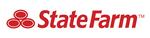 Leigh Cripe, State Farm Insurance