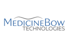 Medicine Bow Technologies