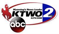 KTWO Television - Front Range Television - Casper
