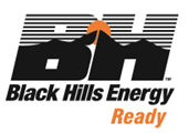Black Hills Energy recommends efficiency to minimize impact of prolonged frigid temps
