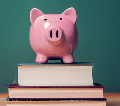 Financial Foundations Training