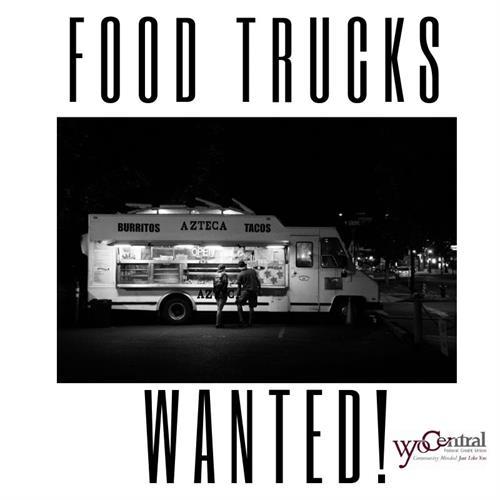 Food Truck Fix
