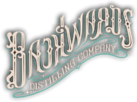 Backwards Distilling Company, LLC