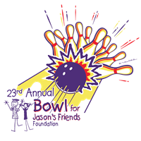 23rd Annual Bowl for Jason's Friends