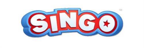 Singo Bingo at The Office