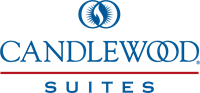Candlewood Suites   JJM Group Hotels
