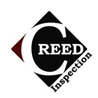 Creed Inspection - Casper