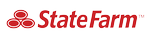 State Farm Insurance - Phillip Rael