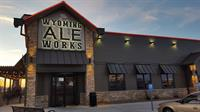 Wyoming Ale Works - Casper