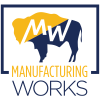 How to Sell on Value with Manufacturing Works