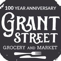 Grant Street Grocery and Market, LLC - Casper