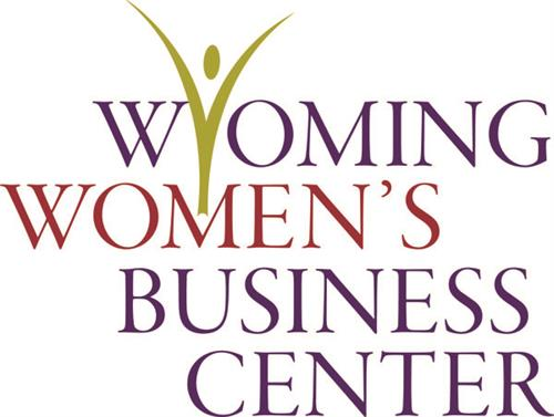 Casper Business Workshop: Telling Your Story