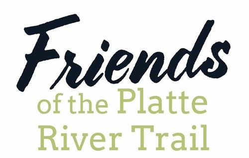 Friends of the Platte River Trails Meeting
