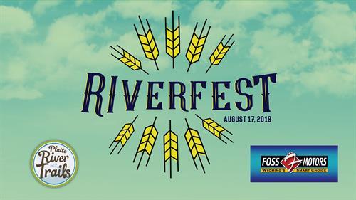 2019 Riverfest