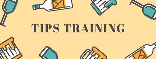 TIPS training