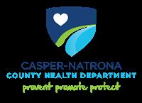 Casper Natrona County Health Department