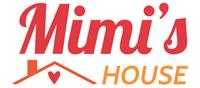 Annual Motors for Mimi's Poker Run