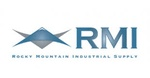 Rocky Mountain Industrial Supply, Inc.