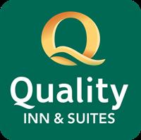 Quality Inn & Suites - Casper