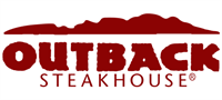 Outback Steakhouse-Evergreen Restaurant Group LLC.