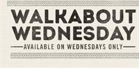 Outback Steakhouse-Evergreen Restaurant Group LLC. - Evansville