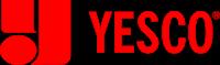 YESCO Outdoor Media - Casper