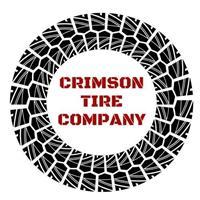 Crimson Tire Company - Casper