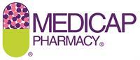 Medicap Pharmacy - Casper